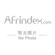 XIAMEN XINLI SPRING MANUFACTURING CO., LTD.